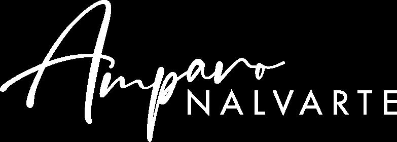 Amparo Nalvarte
